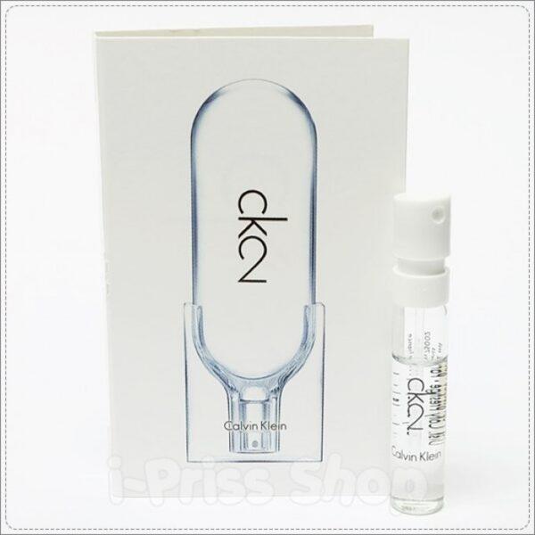 Calvin Klein CK2 1.2ml