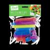 Bag Sealing Clips - 13 Pack