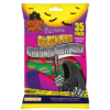 Halloween Crackling Crushed Corpses