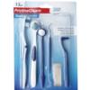 Dental Care Kit 13pk