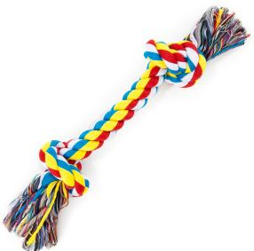 Pet Touch Dog Rope