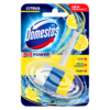 Domestos 3 in 1 Citrus Toilet Block
