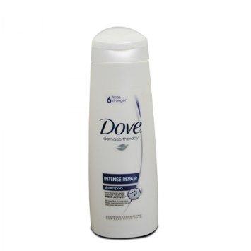 Dove Nutritive Solutions Intensive Repair Shampoo 50ml