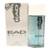EAD White For Men Eau De Toilette 75ml