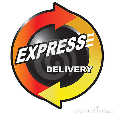 48 Hrs Express Shipping By Streetwizeaccessories