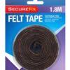 Secure Fix Felt Tape 1.8m