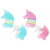 Bello 2 Unicorn Freezer Blocks
