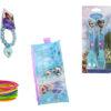Frozen 8 Piece Bundle Set