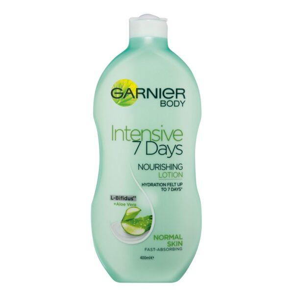 Garnier intensive 7 days Olive lotion 250ml