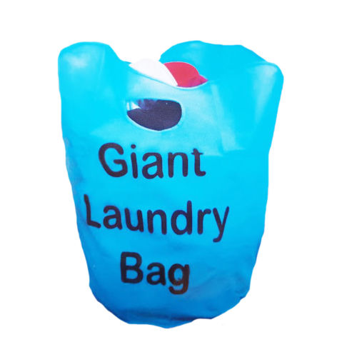 Around the home Giant Laundry Bag 40 x 50cm