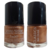 marks & spencers classics nail colour 07 gold mine 7ml