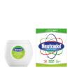 Neutradol Gel Odour Destroyer Super Fresh