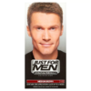 Just For Men Shampoo-In Haircolour Natural Medium Brown H-35