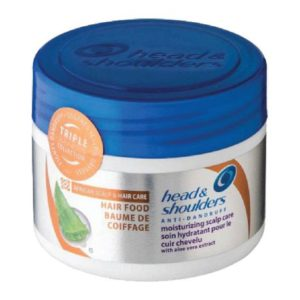 Head Soothe Temple Balm Effective Fast Headache Relief in a Stick Natural Remedy