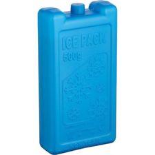 Ice Pack 500g