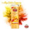 Imperial Leather Awakening Shower Gel Mango & Papaya infusions 250ml