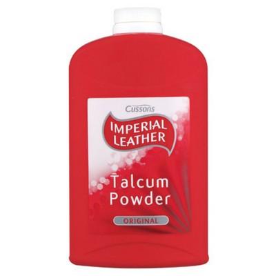 Imperial Leather Talcum Powder Original 300g