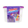 Keep it Handy Interior Dehumidifier type may vary 220g