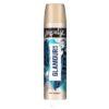 Impulse into glamour Body Spray 75ml