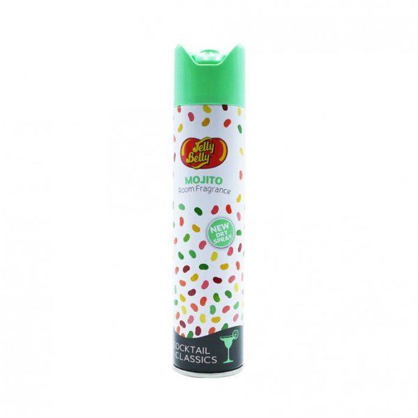 Jelly Belly Mojito Room Fragrance 300ml