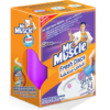 Mr Muscle Toilet Fresh Discs With Lavender, 38g
