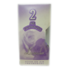2 Lavender Stick-On Air Fresheners