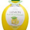 Lemon Juice 200ml
