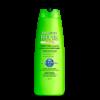 Garnier Fructis Fortifying Shampoo - Long & Strong 200ml