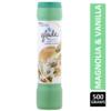 Glade Shake 'n Vac Magnolia & Vanilla 500g