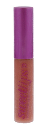Miner Sweet Lips Lip Gloss Melba 7ml