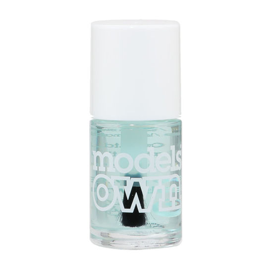 Models Own Nail Polish Base Coat 14ml