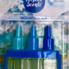 Perfect Scents Mountain Air 3 Scents Refill 20ml
