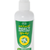 Dr J Insect Repellent Spray 100ml