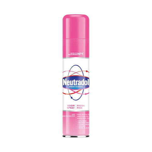 Neutradol Fresh Pink 300ml