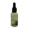 Bath Oil Lavender 30ml With a Droplet