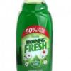 Morning Fresh with Sparklex Original Fresh 675ml
