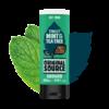 Original Source Tingly Mint & Tea Tree Shower Gel 250ml