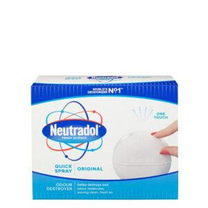 Neutradol One Touch Odour Destroyer Original
