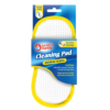 Keep It Handy Cleaning Pad Antibacterial