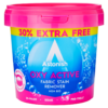 Astonish Oxy Active Fabric Stain Remover 650g