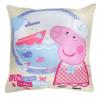 Peppa Pig Square Cushion