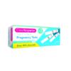 Clear Response Pregnancy Testing Kit 3pk