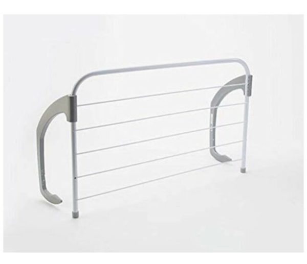 Radiator Airer 2.8 meter of drying space