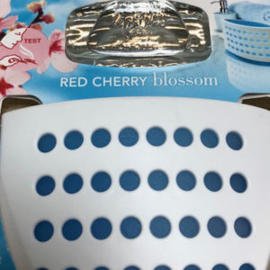Ambi Pur Small Room Kit Red Cherry Blossom 5.5ml