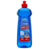 Crystale Rinse Aid 500ml