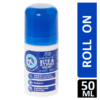 Dr J Bite & Sting Relief Roll On 50ml