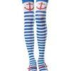 Smiffys Stockings