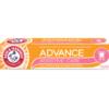 Arm & Hammer Advance Sensitive Care 75ml