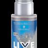 LIVE Colour Precious Metals Starlight Silver 50ml