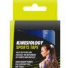 Kinesiology Sports Tape 1pk